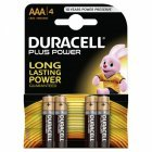 Duracell-elem-Plus-Power-MN2400-LR03-AAA-Micro-4db-csom.